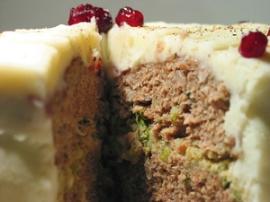 taart.jpg