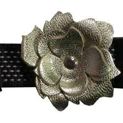 floral-halsband.jpg