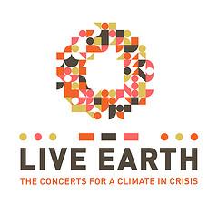 live_earth.jpg
