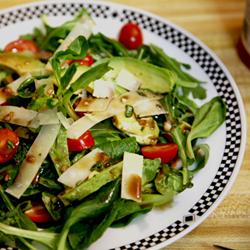 avocado_tomaat2.jpg