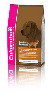 golden-retriever_eukanuba.jpg